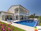 Villa for sale in Mallorca, Alcúdia...