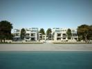 3 bedroom Apartment for sale in Mallorca...