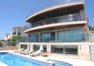 Villa in Mallorca, Alcanada...
