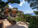 Villa for sale in Mallorca, Formentor...