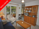 1 bedroom Apartment for sale in Mallorca...
