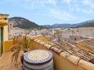 Town House for sale in Mallorca, Pollença...