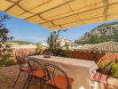 4 bed Town House for sale in Mallorca, Pollença...