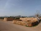 Mallorca Land