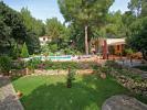 6 bedroom Villa in Mallorca, Formentor...