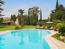 property for sale in Mallorca, Puerto Pollenca, Puerto Pollensa