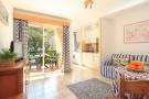 1 bedroom Apartment in Mallorca...