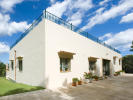 3 bed Villa for sale in Mallorca, Alcúdia...