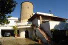 property for sale in Mallorca, Buger, Búger