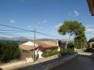 Villa in Mallorca, Alcudia...