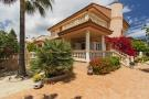 property for sale in Mallorca, Can Picafort, Can Picafort