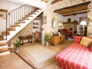 3 bedroom Town House for sale in Mallorca, Pollença...