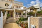 property for sale in Mallorca, Playa de Muro, Playa de Muro