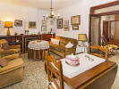 4 bedroom Town House for sale in Mallorca, Pollença...