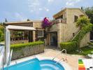 3 bed Villa in Mallorca, Alcúdia...
