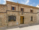 Town House in Mallorca, Pollença...