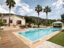 property for sale in Mallorca, Campanet, Campanet