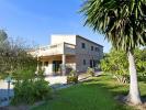 property for sale in Mallorca, Muro, Muro