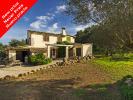 property for sale in Mallorca, Almadrava, Puerto Pollensa