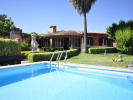 Villa for sale in Mallorca, Sa Pobla...