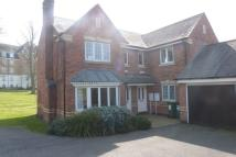 2 bedroom Apartment to rent in Stelle Way, Glenfield...