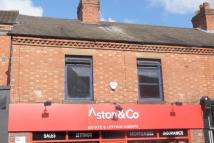 Apartment in Melton Road, Syston...
