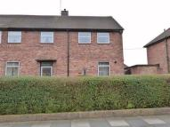 3 bed semi detached property to rent in Pickwell Close...