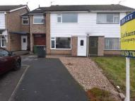 4 bedroom semi detached property to rent in Plumtree Way, Syston...