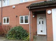 Maisonette in Kirby Lane, Leicester