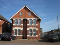 Apartment in Howard Road, Shirley...