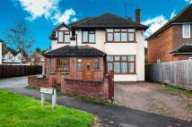 4 bedroom Detached property for sale in Turnfurlong, Aylesbury...