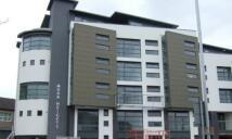 1 bed Apartment to rent in Moor Lane, Preston, PR1