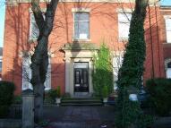 1 bedroom Apartment to rent in  WEST CLIFFPreston...