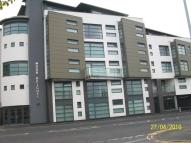 1 bedroom Studio apartment in ** MOOR HEIGHTS**Moor...