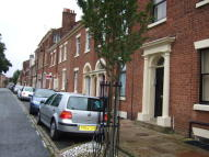 1 bed Flat in LATHAM STREET, Preston...