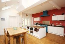 4 bedroom Terraced house for sale in Howgate Road, East Sheen