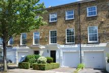 Town House for sale in Wallorton Gardens, London