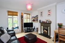Colston Flat for sale