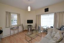 1 bed Flat for sale in South Worple Way, London