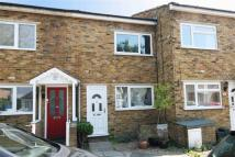 2 bed Terraced home in Bexhill Road, East Sheen