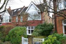 semi detached home for sale in Palewell Park, East Sheen