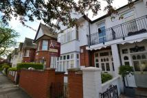 2 bed Flat for sale in Leinster Avenue...