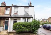 2 bed Terraced property in The Retreat, London