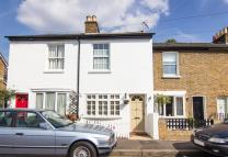 2 bed Terraced property in Queens Road, London