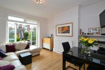 Somerton Terraced house for sale