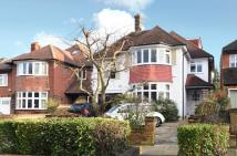 Sheen Common Drive Detached property for sale