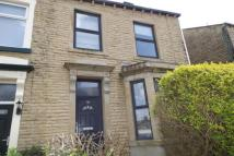 house to rent in Albion Street, Burnley