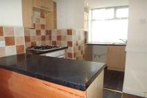 2 bed property in Walpole Street, Burnley