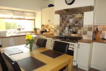 2 bed house in Stone Moor Bottom...