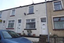 2 bedroom property to rent in Lubbock Street, Burnley